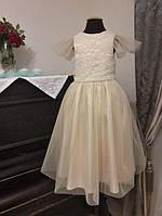 Продажа и пошив детских нарядных платьев
