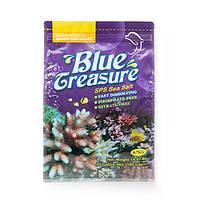 Blue Treasure Рифовая Соль Для S.p.s. Кораллов 6,7 Кг