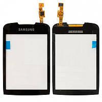 Touchscreen (сенсорный экран) для Samsung Corby 2 S3850, оригинал