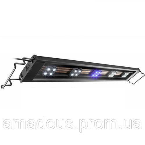 Resun Светильник На Светодиодах Tl-75, 4 Вт.