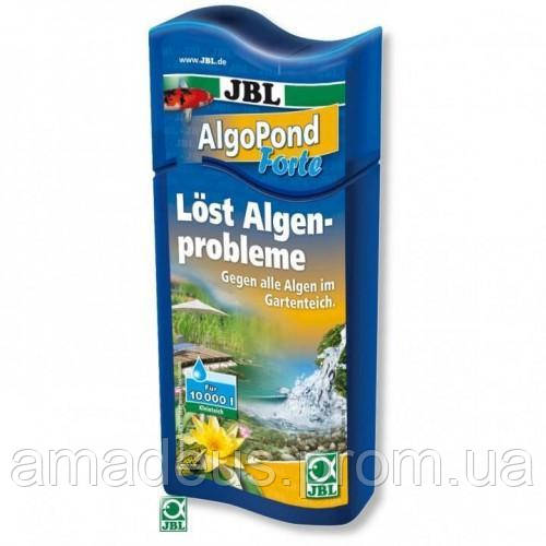 Jbl Algopond Forte, 250 Мл.