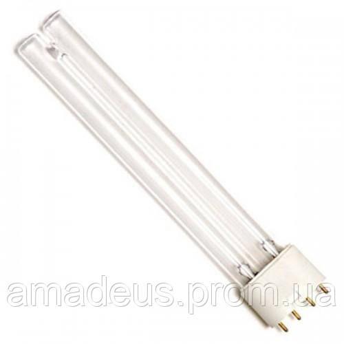 Resun Запасная Ультрафиолетовая Лампа 24 Вт.
