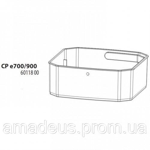Jbl Запасная Часть Корзина Для Фильтра Cristal Profi E701/e901.