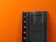 Микросхема контроллер питания MT6356W Новый в упаковке