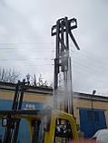 Аренда вилочного погрузчика для склада Hyster H1.8FT 1,8 тонны, фото 6