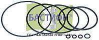 Ремкомплект Гидроусилителя руля ЗИЛ-130 ( без манжет)
