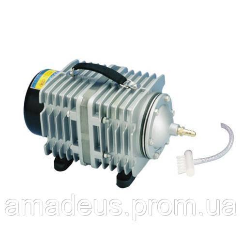Resun Компрессор Воздушный Электромагнитный Acо-004 (4200 Л/ч).