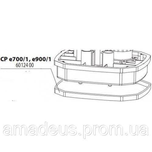Jbl Запасная Часть Уплотнительная Прокладка Для Фильтра Cp E700/e900.
