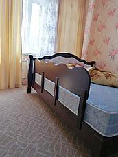 """Бортик для кровати """"Волна"""", фото 3"""