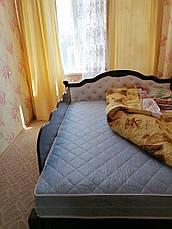 """Бортик для кровати """"Волна"""", фото 2"""