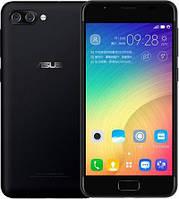 Смартфон Asus Zenfone 4 Max (Pegasus 4A) 3/32Gb Black