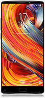 Смартфон HomTom S9 Plus 4/64Gb Black