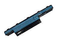 Батарея Elements PRO AS10D41 AS10D51 AS10D56 AS10D61 для ноутбука Acer 10.8V 4400mAh (E1-471-3S2P-4400)