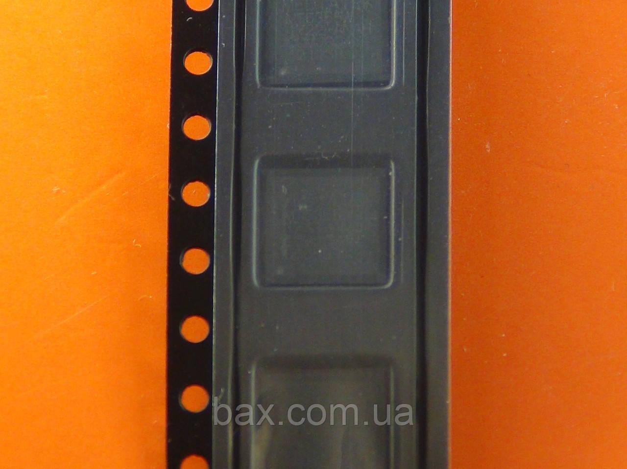 Микросхема контроллер питания MT6177W Новый в упаковке