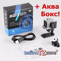 ВАЙ ФАЙ МИНИ КАМЕРА sq13 отдаленный доступ онлайн камера sq11 sq8 sq9