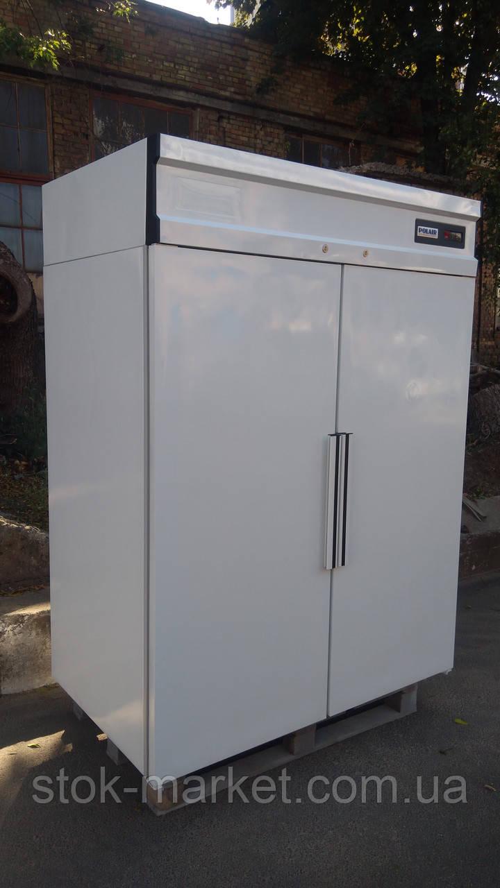 Шафа холодильний Технохолод Техас ШХС-1.4 л., купити холодильник бу.