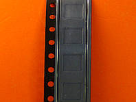Микросхема контроллер питания MT6370P Новый в упаковке
