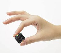 Самая маленькая мини камера sq11 640x480 роширения камера sq8 sq23 sss