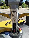 Аренда электротелеги CAT NPV20N 2012 года выпуска грузоподъемностью 2 тонны, фото 4