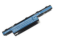Батарея Elements MAX для Acer AS10D41 AS10D51 AS10D56 AS10D61 10.8V 5200mAh (E1-471-3S2P-5200)