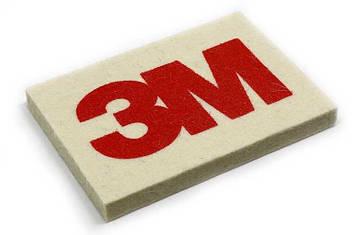 Выгонка войлочная 3М