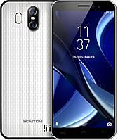 Смартфон HomTom S16 2/16Gb White