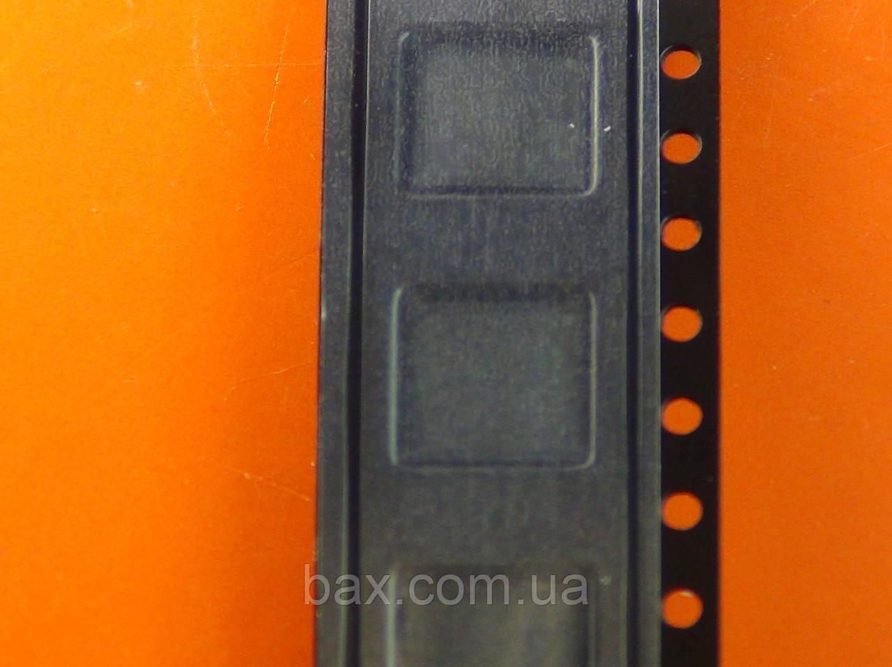 Микросхема контроллер питания MT6355VNW Новый в упаковке