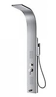 Душевая панель INTERA 4850019