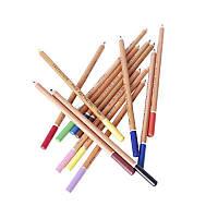 Олівець пастельний, Тілесний світлий, Cretacolor