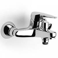 Смеситель для ванны и душа JIKA Lyra Plus H3312820040001