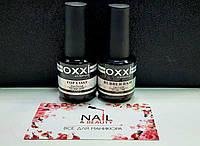 Набор База Oxxi 15 ml + Топ Oxxi 15 ml для гель-лака