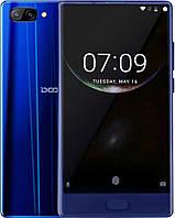 Смартфон Doogee MIX 6/64Gb Blue
