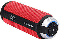 Портативная колонка Tronsmart Element T6 Red
