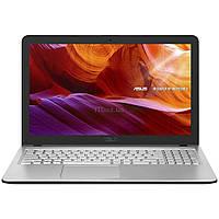 Ноутбук ASUS X543UA (X543UA-DM1899)