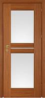 Межкомнатные двери Verto Лада-Концепт 1.2