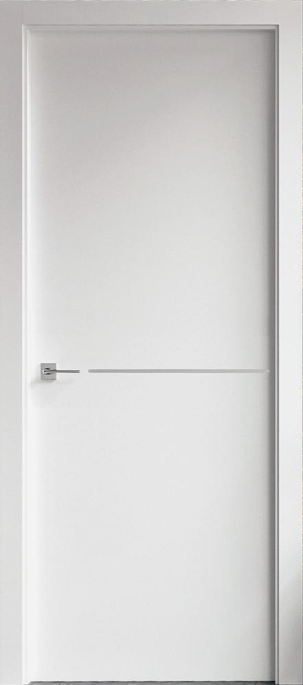 Двери Родос Cortes Prima 1G
