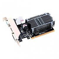 Видеокарта, Inno3D GT710, 2 Гб, DDR3, фото 1