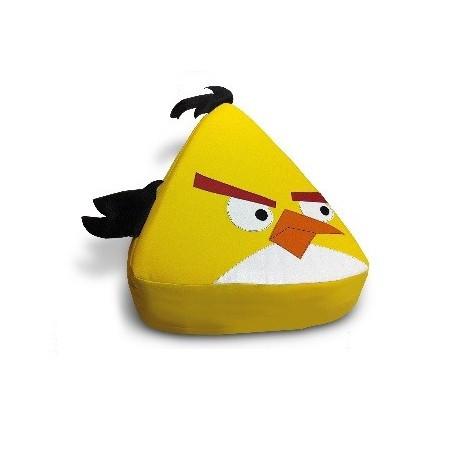 пуфік Angry Bird Bigl Ua