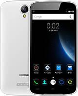 Смартфон Doogee X6S 1/8Gb White