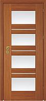 Межкомнатные двери Verto Лада-Концепт 4.4