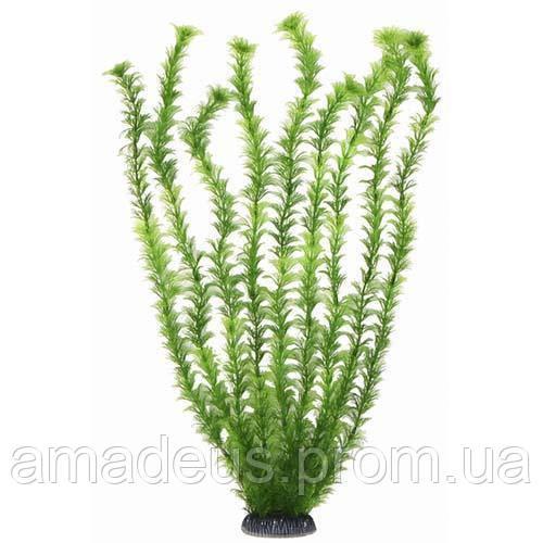 Aquatic Plants Аквариумное Растение, 68 См Х 4 Шт/уп. Арт.6813