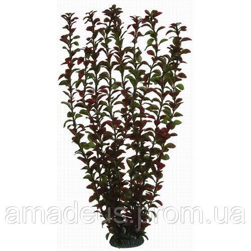 Aquatic Plants Аквариумное Растение 68 См. 6809