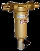 Фильтр для воды механической грубой очистки HONEYWELL FF06-3/4AAM
