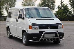 Volkswagen Transporter T4 1990-2003г.в.