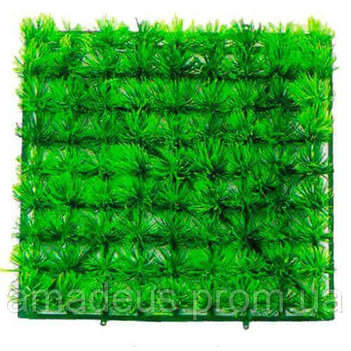 Aquatic Plants Аквариумное Растение, (25Х25Х5 См) Х 1 Шт/уп. Арт.0531