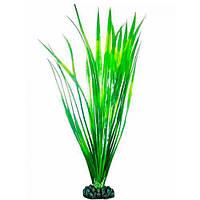Aquatic Plants Аквариумное Растение, 40 См Х 6 Шт/уп. Арт.4012