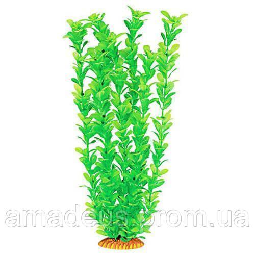 Aquatic Plants Аквариумное Растение, 46 См Х 6 Шт/уп. Арт.4678