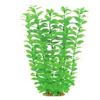 Aquatic Plants Аквариумное Растение, 46 См Х 6 Шт/уп. Арт.4689
