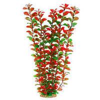 Aquatic Plants Аквариумное Растение, 46 См Х 6 Шт/уп. Арт.4690