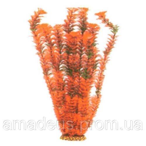 Aquatic Plants Аквариумное Растение, 55 См Х 4 Шт/уп. Арт.5574
